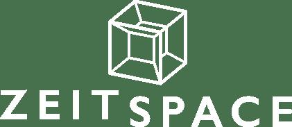 Zeitspace logo